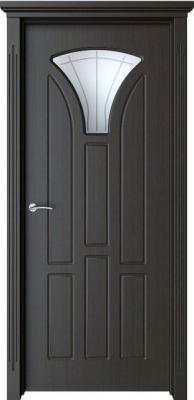 Дверь Лотос 2