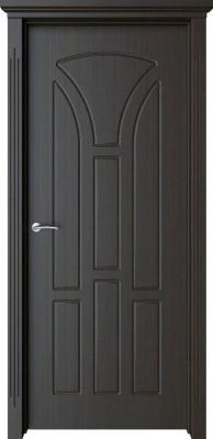 Дверь Лотос ДГ