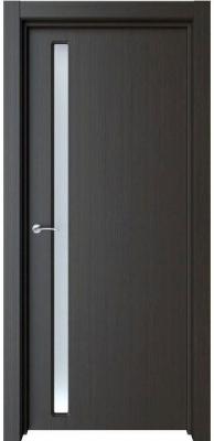 Дверь М1Б