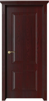 Дверь М3Р ДГ