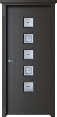 Дверь М6А