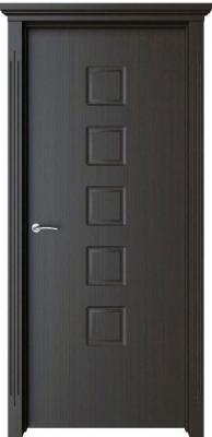 Дверь М6А ДГ