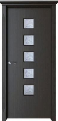 Дверь М6Б