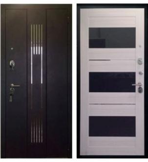 Дверь Моцарт