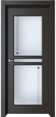 Дверь Натель