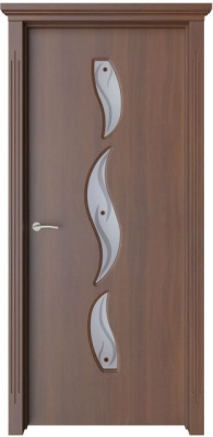 Дверь Ниагара
