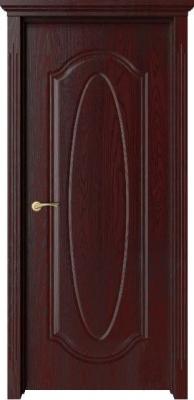 Дверь Оливия ДГ