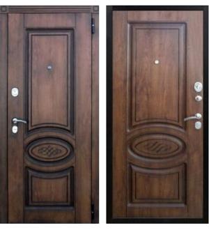 Дверь Орион