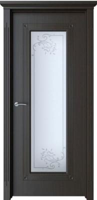 Дверь ПР35
