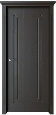 Дверь ПР35 ДГ