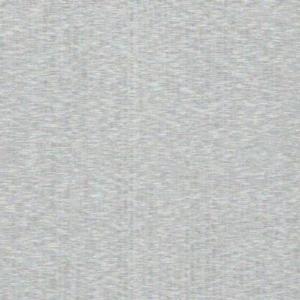 Алюминий Premium (ПВХ Ч)