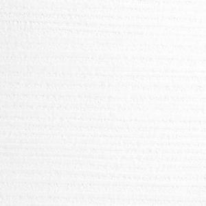 Белый горизонт Premium (ПВХ Ч)