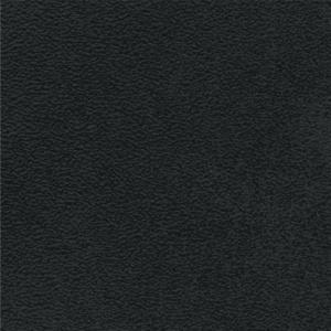 Кашемир чёрный Premium (ПВХ Ч)