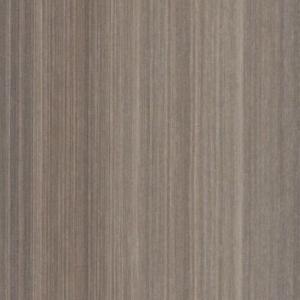 Керамик Premium (ПВХ Ч)