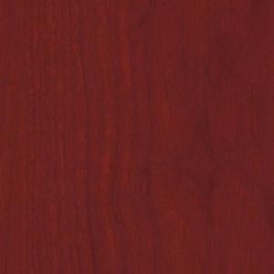 Красное дерево Premium (ПВХ Ч)