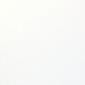 Софт белый Premium (ПВХ Ч)