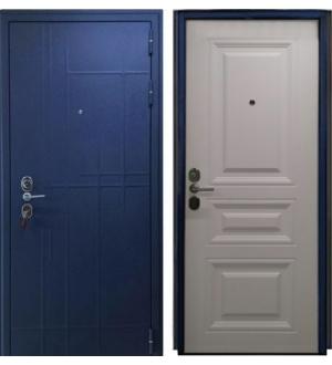Дверь Классика 4