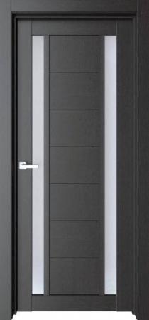 Дверь Royal R11