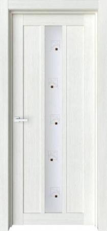 Дверь Royal R12