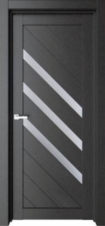 Дверь Royal R13