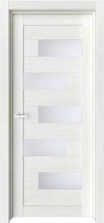 Дверь Royal R14