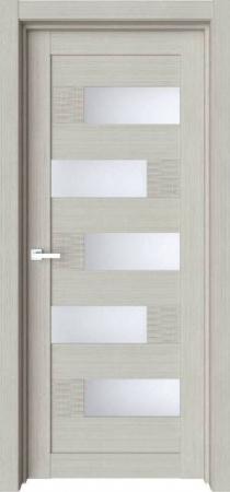 Дверь Royal R14D2