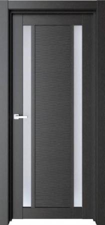 Дверь Royal R15D2