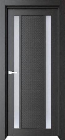 Дверь Royal R15D3