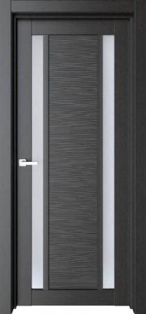 Дверь Royal R15D