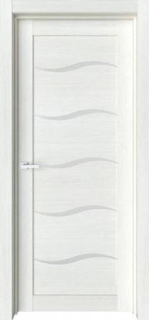 Дверь Royal R16