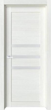 Дверь Royal R3