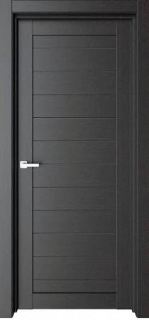 Дверь Royal R4