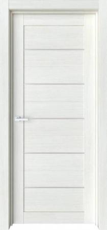 Дверь Royal R6