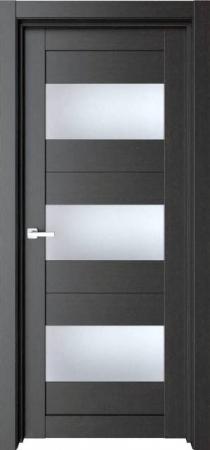 Дверь Royal R8