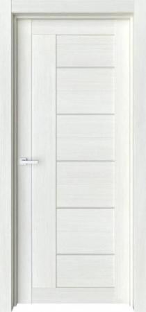 Дверь Royal R9