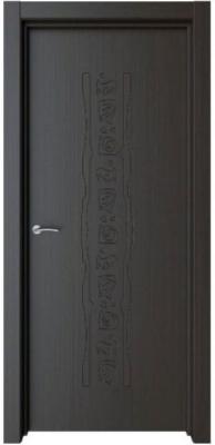 Дверь Сафари ДГ