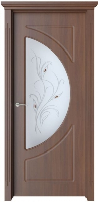 Дверь Сфера