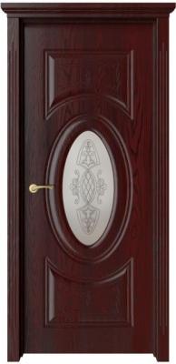 Дверь Симфония