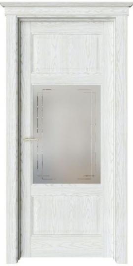 Дверь Sonata S10