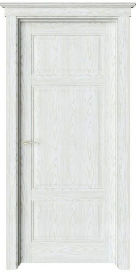 Дверь Sonata S11