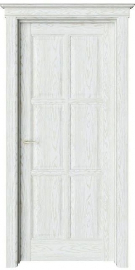 Дверь Sonata S13