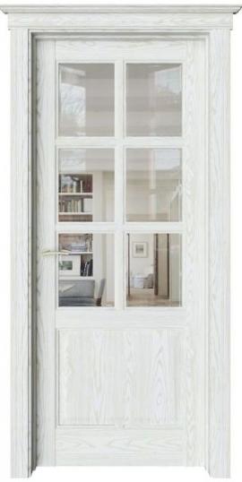 Дверь Sonata S14