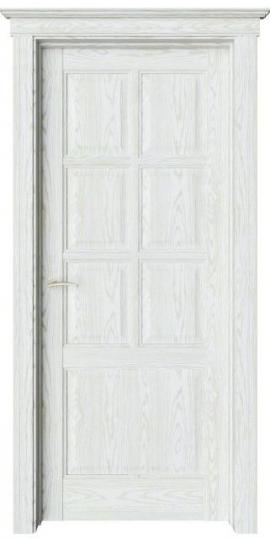 Дверь Sonata S15