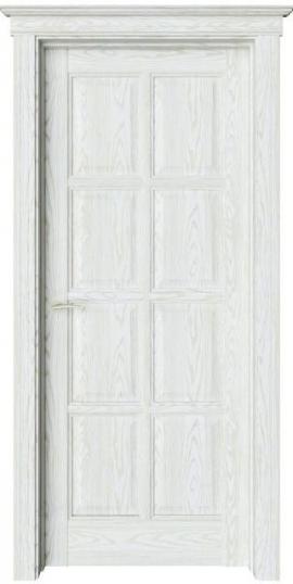 Дверь Sonata S17