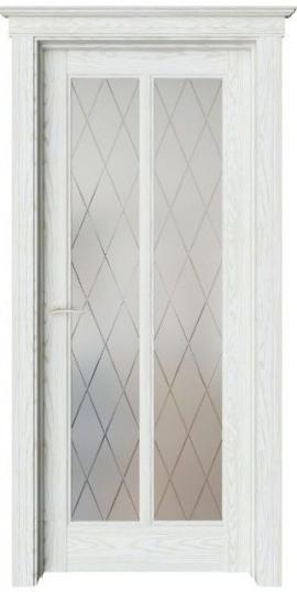Дверь Sonata S18