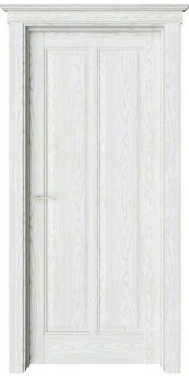 Дверь Sonata S19