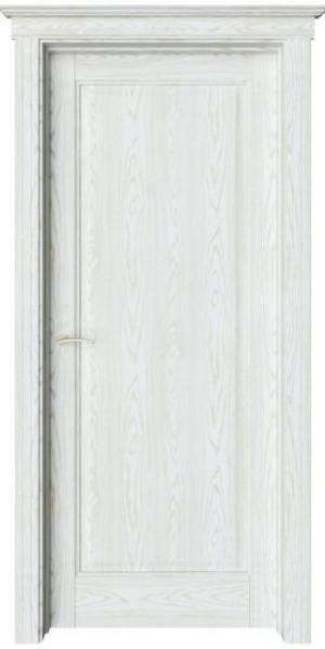 Дверь Sonata S1