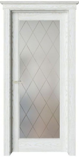 Дверь Sonata S2