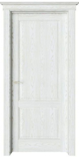 Дверь Sonata S3