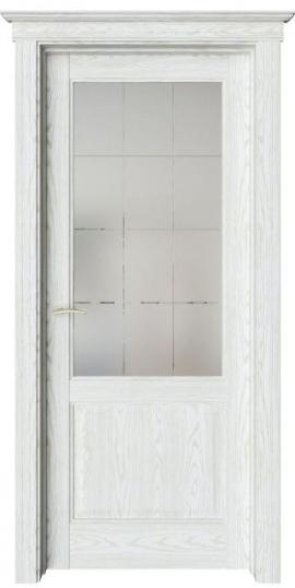 Дверь Sonata S4